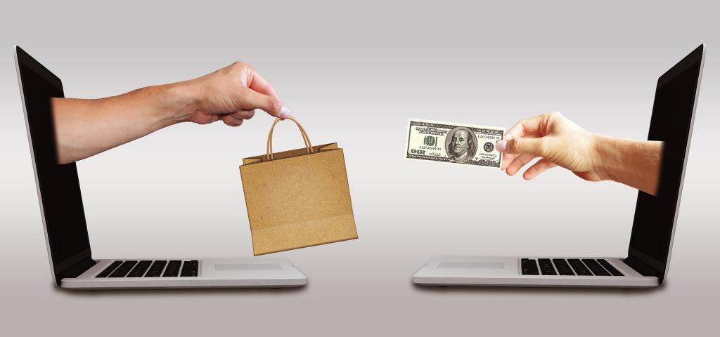 Gewinnmaximierung mit AdWords