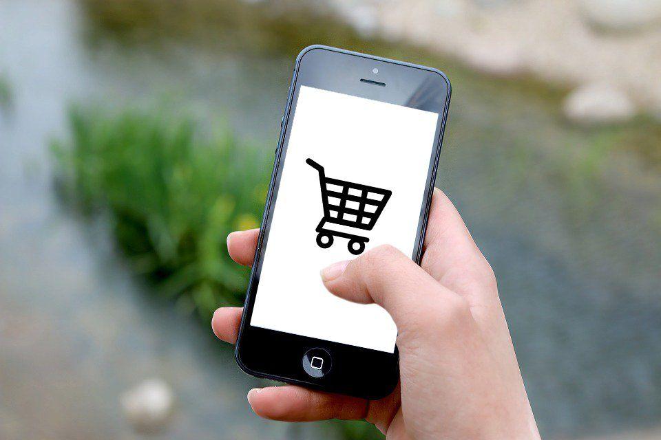 Was bringt Mobile Shopping für Kunden und Verkäufer?
