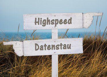 10 Tipps zur Page Speed Optimierung