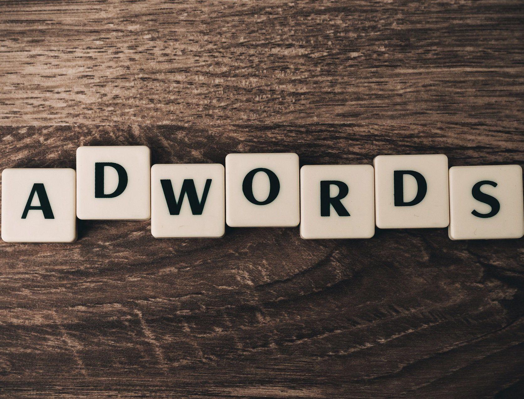 Welche Vorteile es bringt, das AdWords Marketing einer Agentur zu überlassen