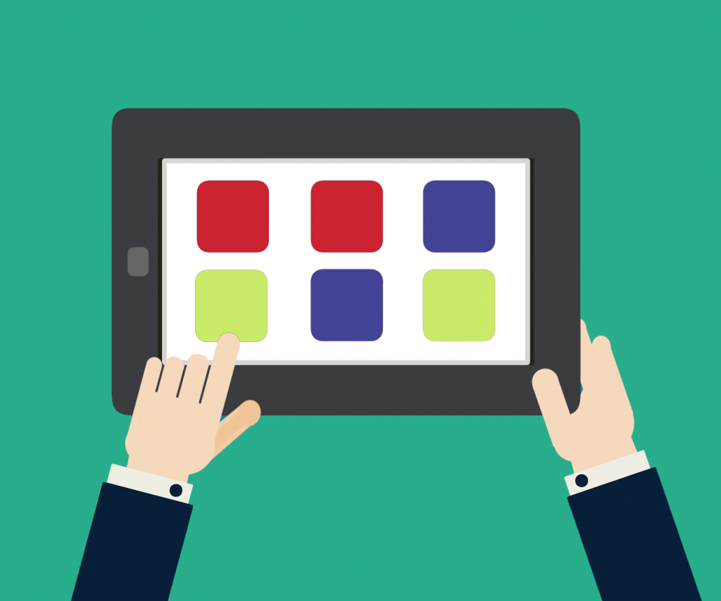 Responsive Design oder mobile Website besser?