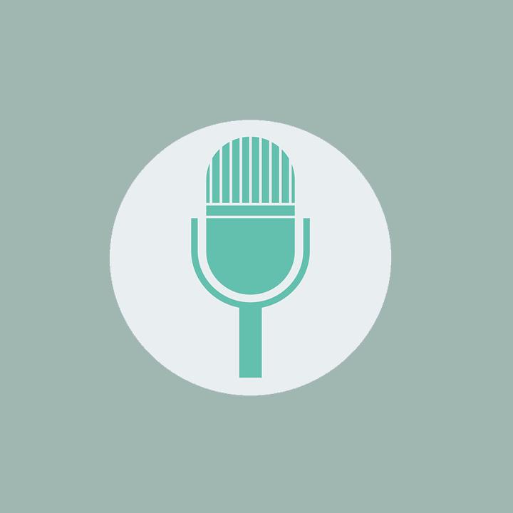Content Optimierung für Umgangssprache