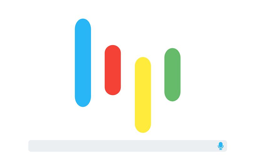 Voice Search und Content Optimierung – Was ändert sich für die SEO?