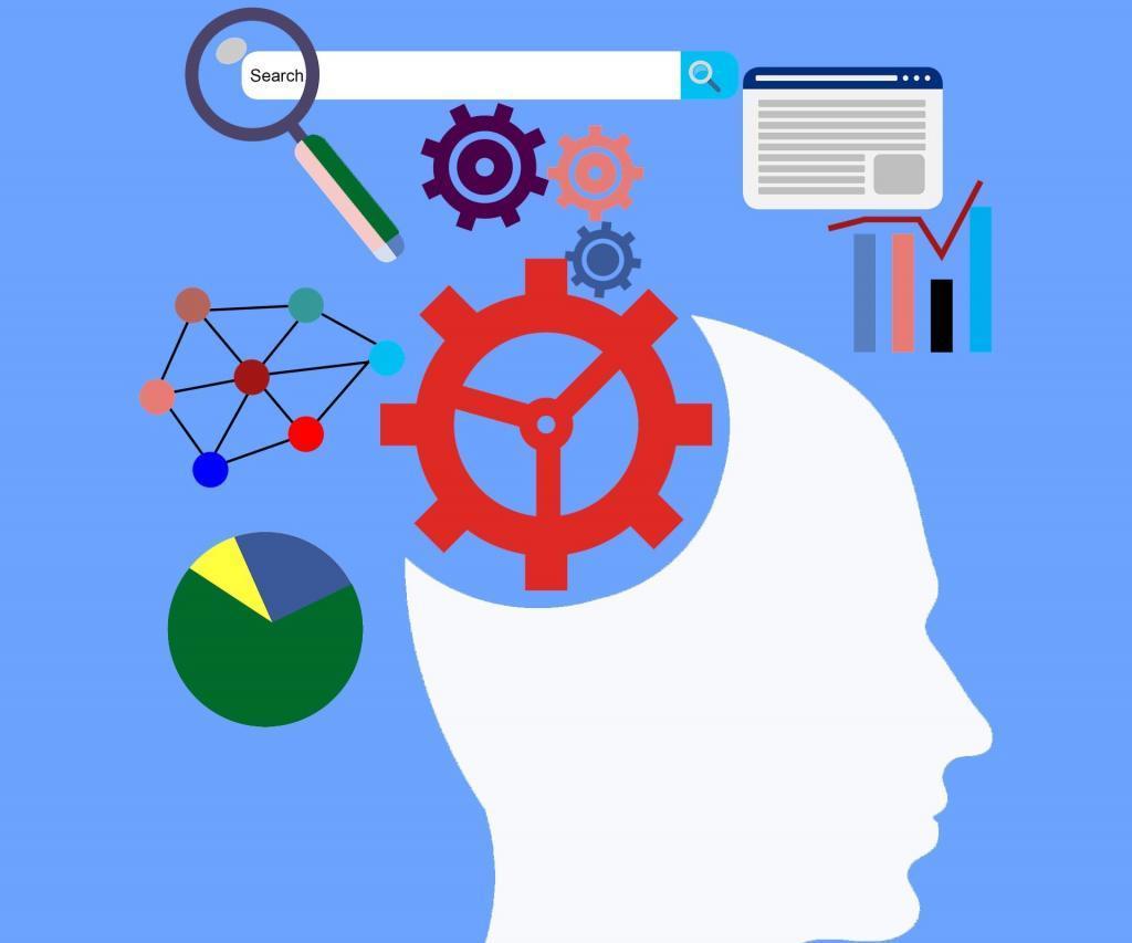 Faktoren Sichtbarkeit einer Website