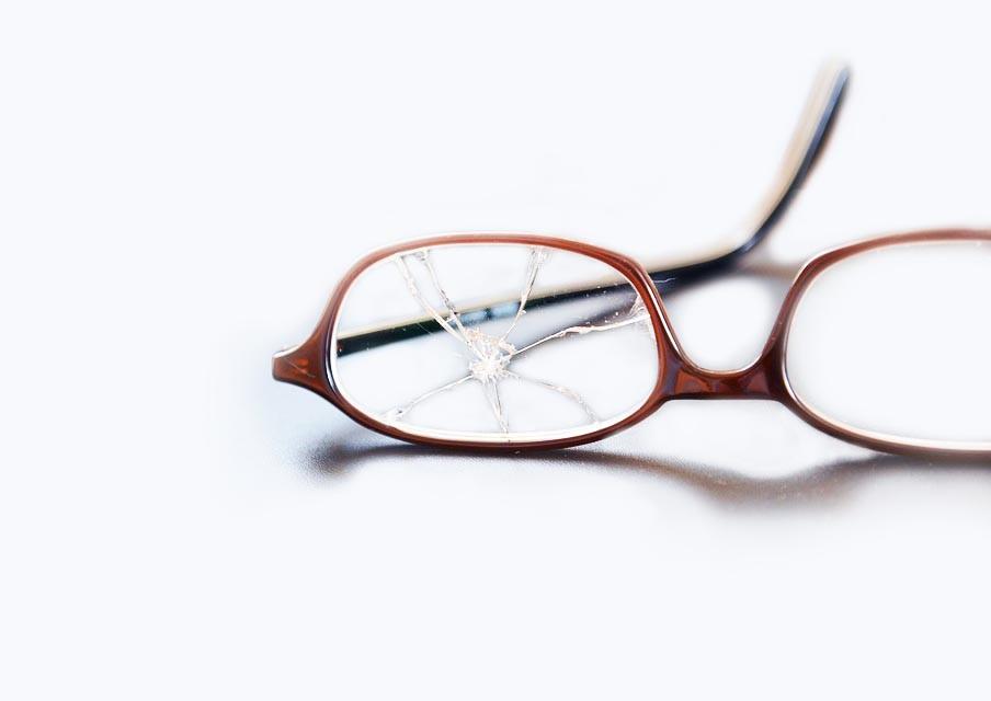 Sichtbarkeitsverlust – Warum verliert meine Website Sichtbarkeit?
