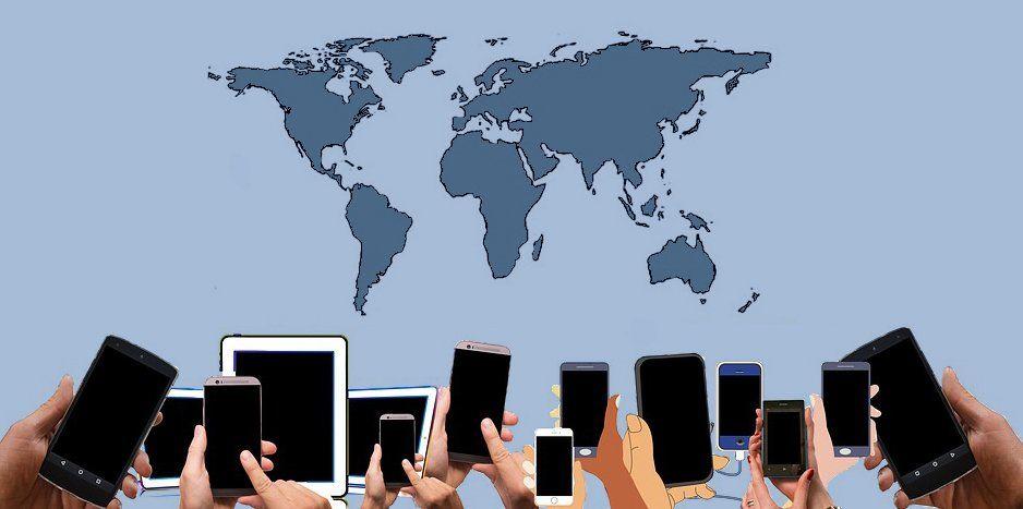 Keine Angst vor der Digitalisierung