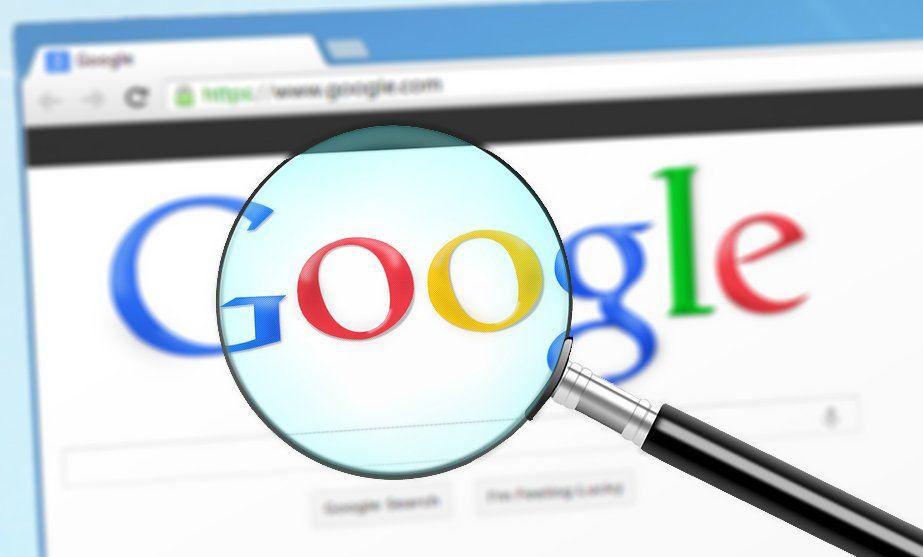 Kundenbedürfnisse befriedigen mit Online Marketing-Maßnahmen