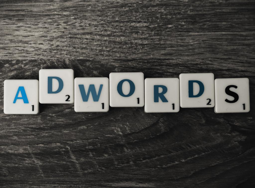 Steigende Klickzahlen bei Google AdWords