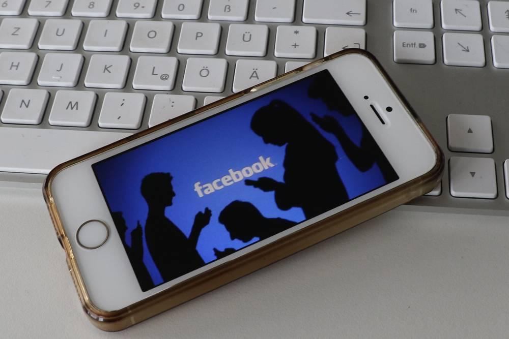 Mehr Qualität für den Facebook-Newsfeed