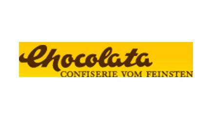 Referenzprojekt Chocolata