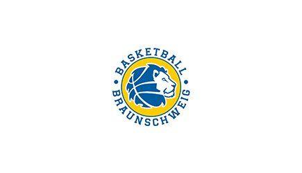 Referenzprojekt Basketball Löwen