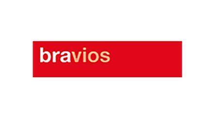 Referenzprojekt Bravios