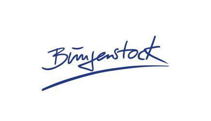 Referenzprojekt Bungenstock