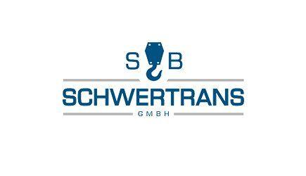 Referenzprojekt Schwertrans
