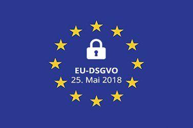 Ist Ihr Unternehmen bereit für die EU-DSGVO?