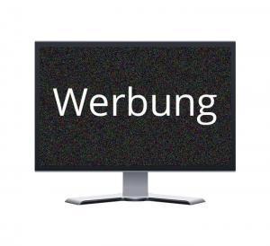 Globale Werbeausgaben 2018 - webnativ.de