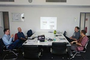 Workshop Crowdfunding-Kampagnen erfolgreich umsetzen