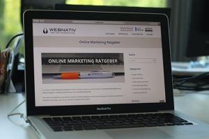 Ratgeber, Wikis, Anleitungen oder FAQs als Evergreen Content für Top-Rankings und dauerhaftem Traffic