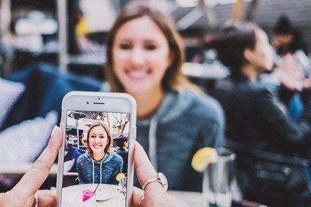 Influencer Marketing - was gilt es zu beachten?