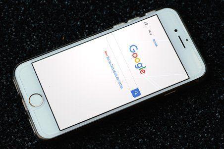Google klärt Missverständnisse in Bezug auf Mobile-First-Index auf