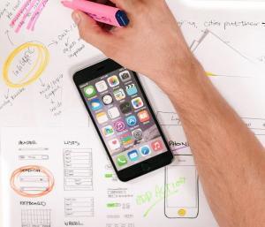 Mehr Nutzer ansprechen: 3 Tipps zur Optimierung Ihrer App-Performance