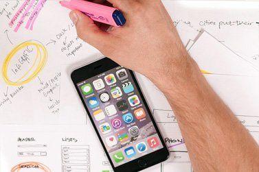 3 Tipps zur Optimierung Ihrer App-Performance