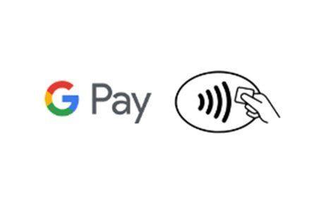 Google Pay – Bezahlen mit dem Smartphone in Deutschland