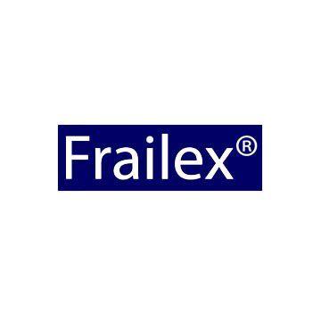 Frailex