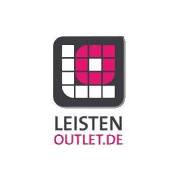 Leisten Outlet