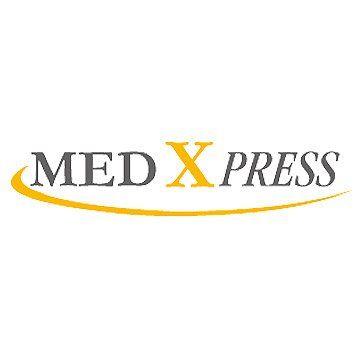 Med X Press