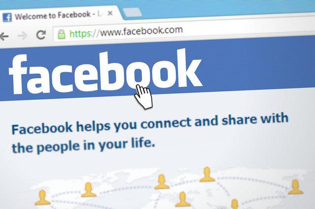 Social Media Nutzerzahlen – Facebook, Instagram und WhatsApp im 3. Quartal 2018