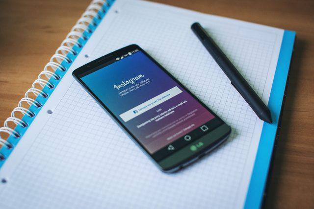 Instagram Schnellantworten effektiv nutzen