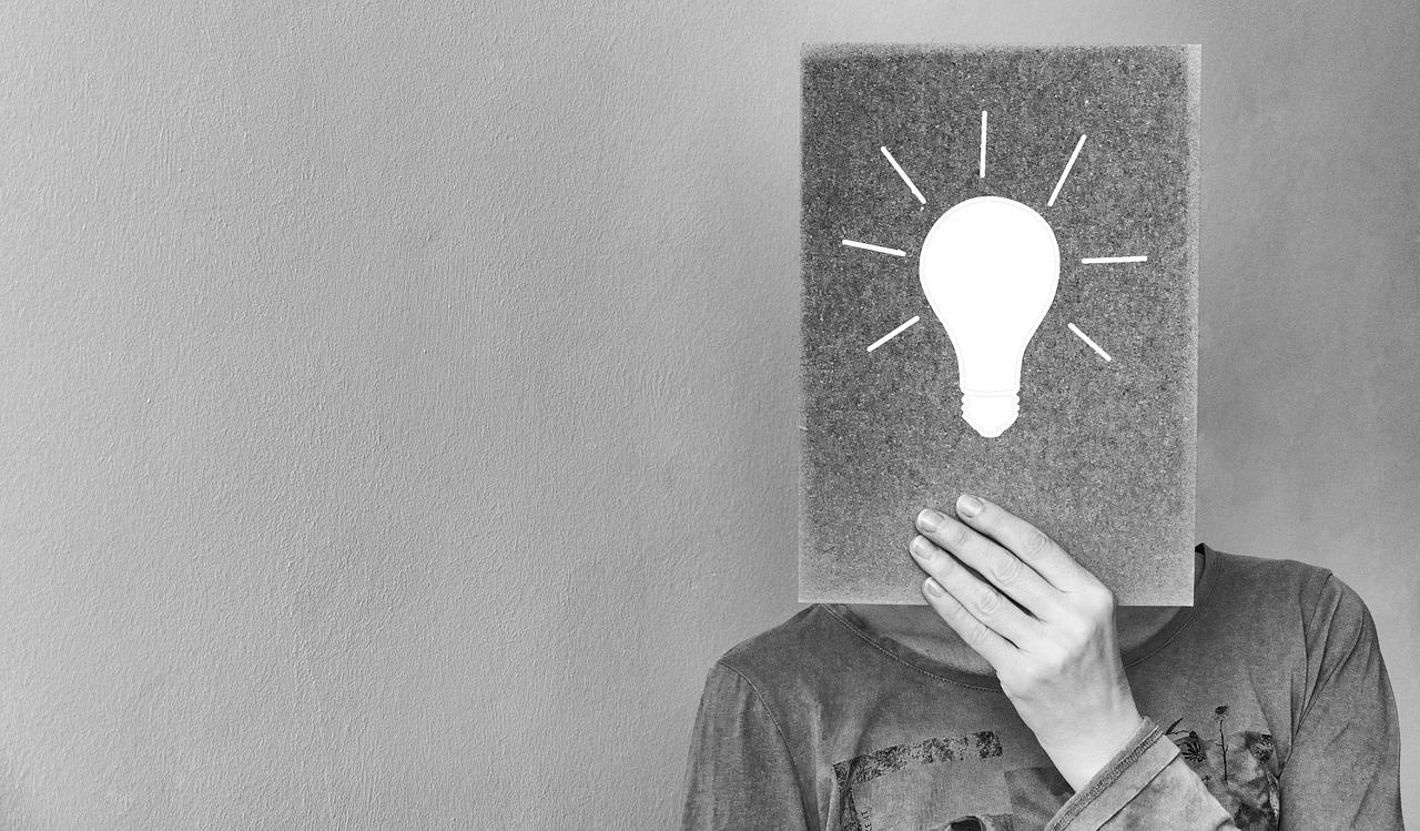 Mindfactory AG bei webnativ
