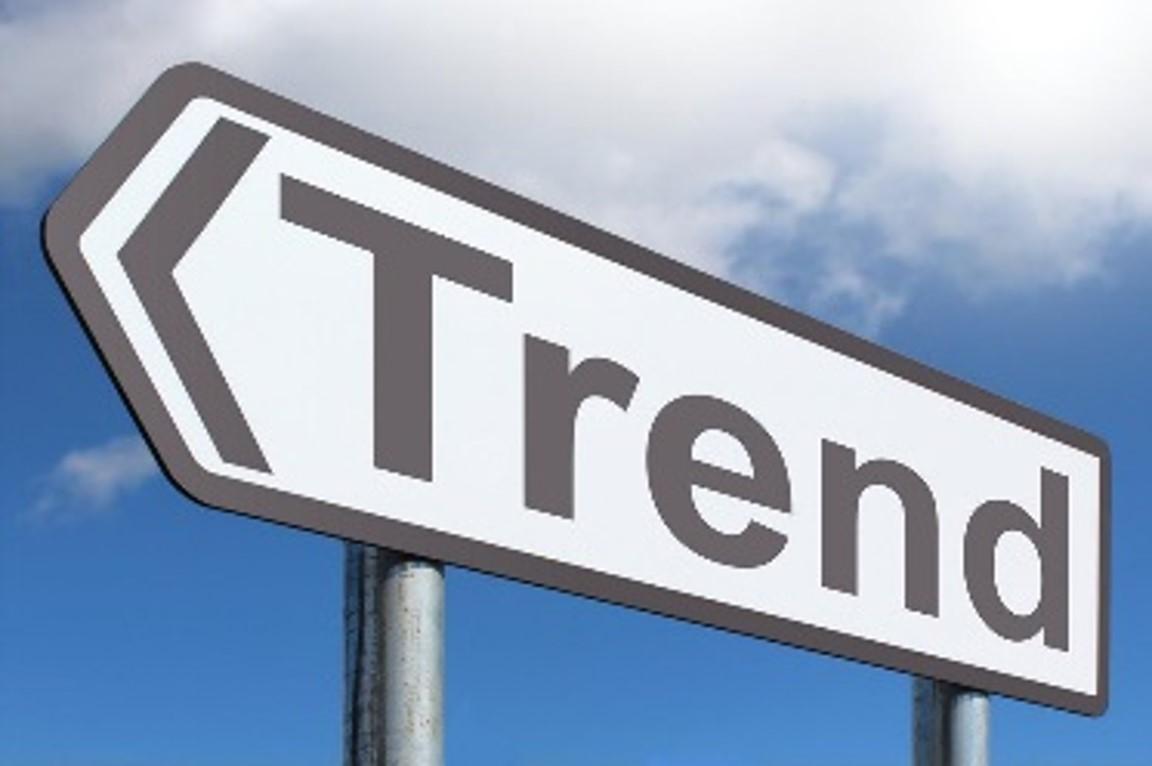 Zukünftig Trends erkennen mit Pythia