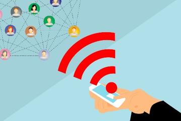 Tipps: 2020 Website Reichweite erhöhen