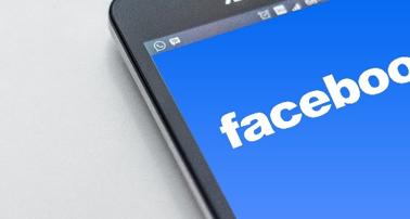 40 Millionen Dollar Strafe für Facebook – Strafe gerechtfertigt oder doch zu gering?
