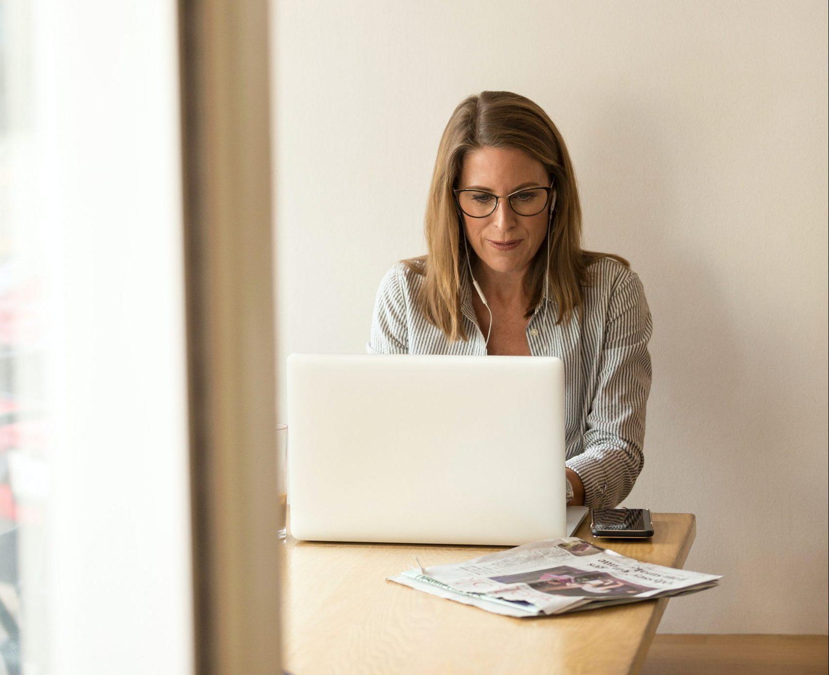 Social-Media-Recruiting – Die Zukunft der Personalbeschaffung für dein Unternehmen?
