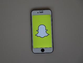 Neues Werbeformat für Snapchat