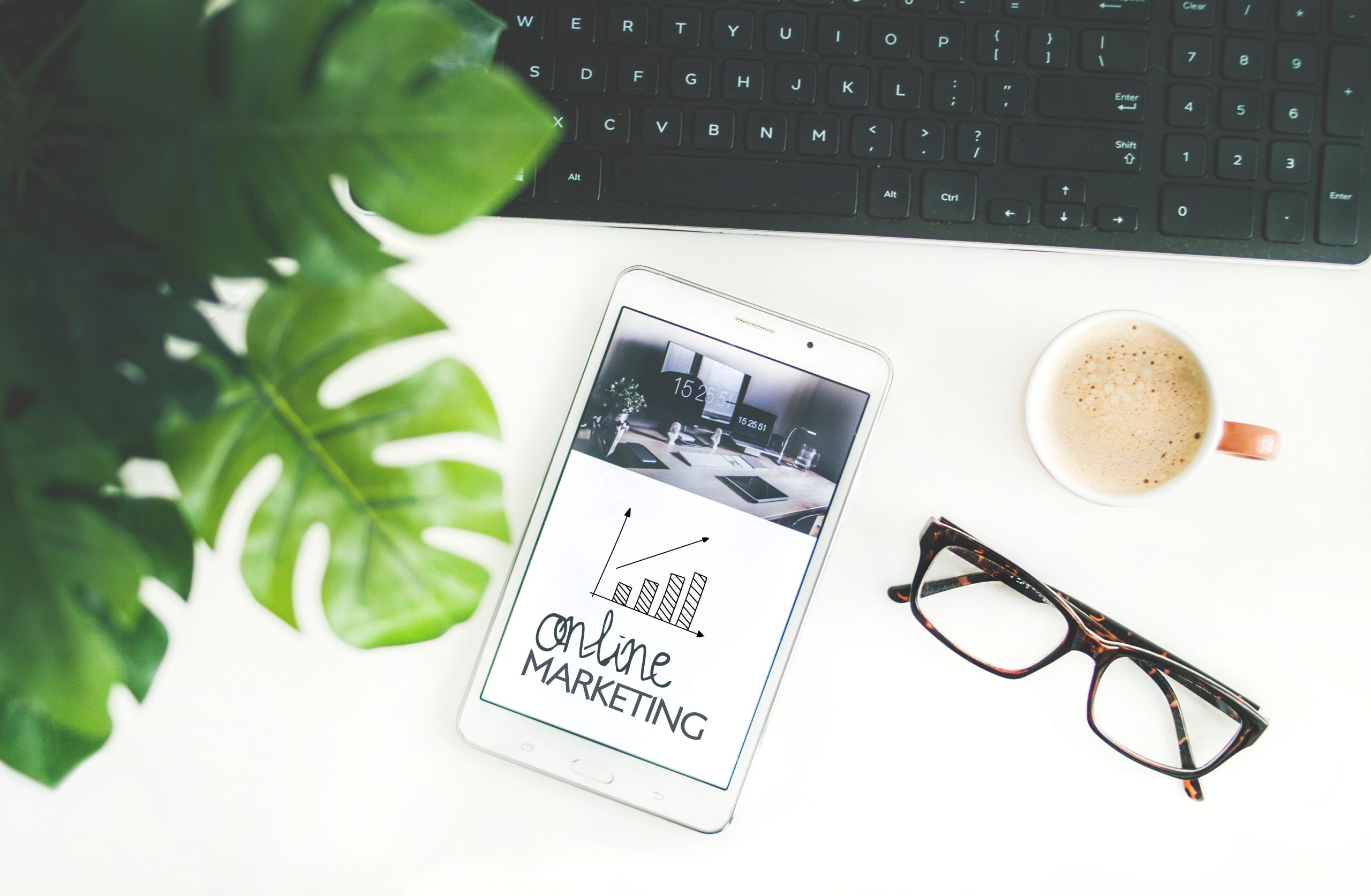3 Tipps für erfolgreiches Online Marketing