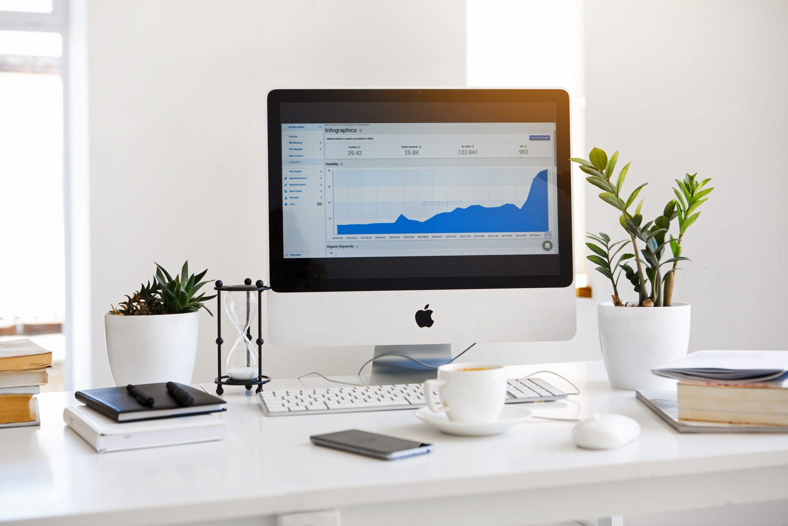 Online-Marketing-Tools, die Ihr kennen solltet!