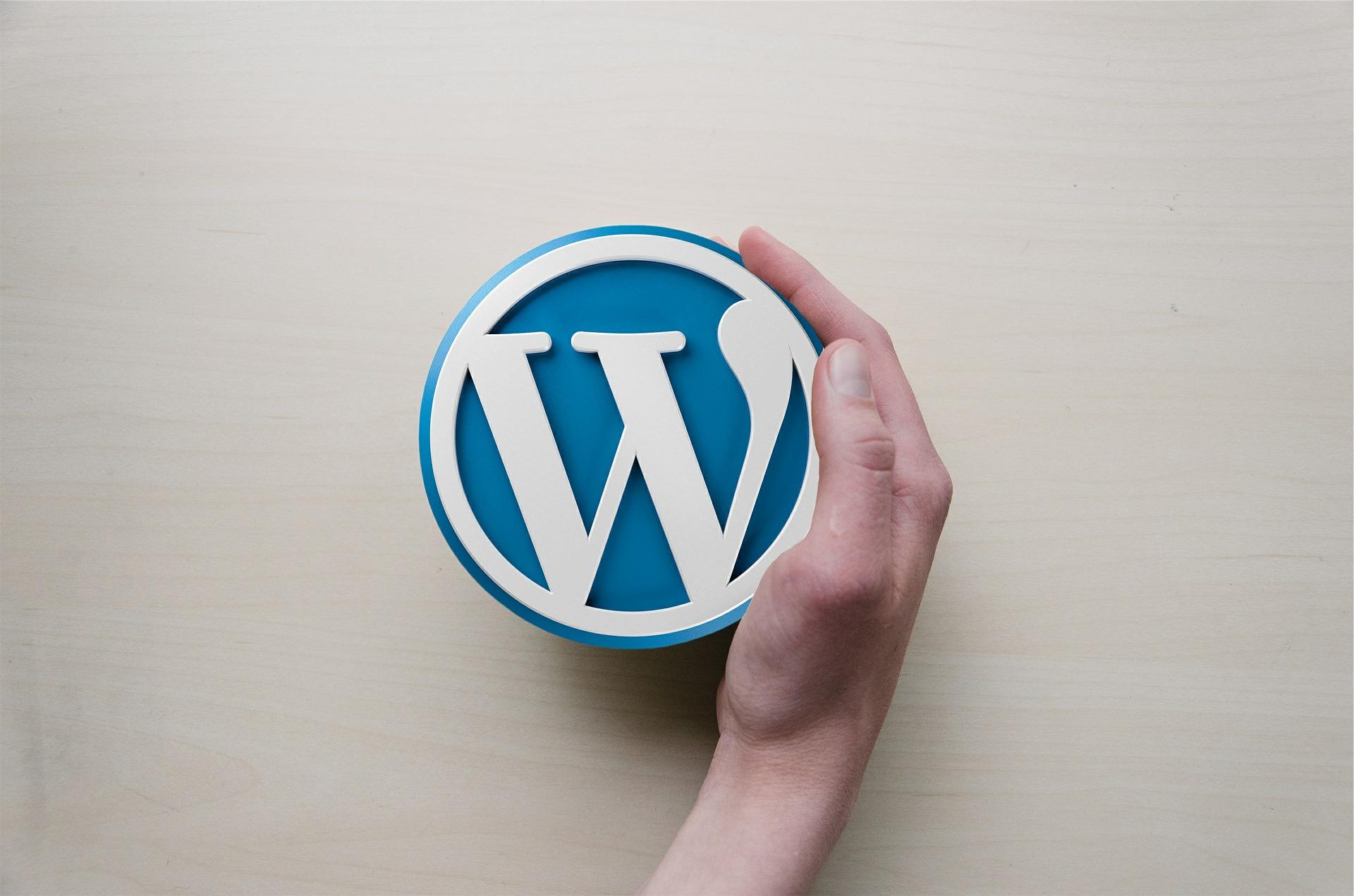 Wieso sollte dein Unternehmen WordPress nutzen?